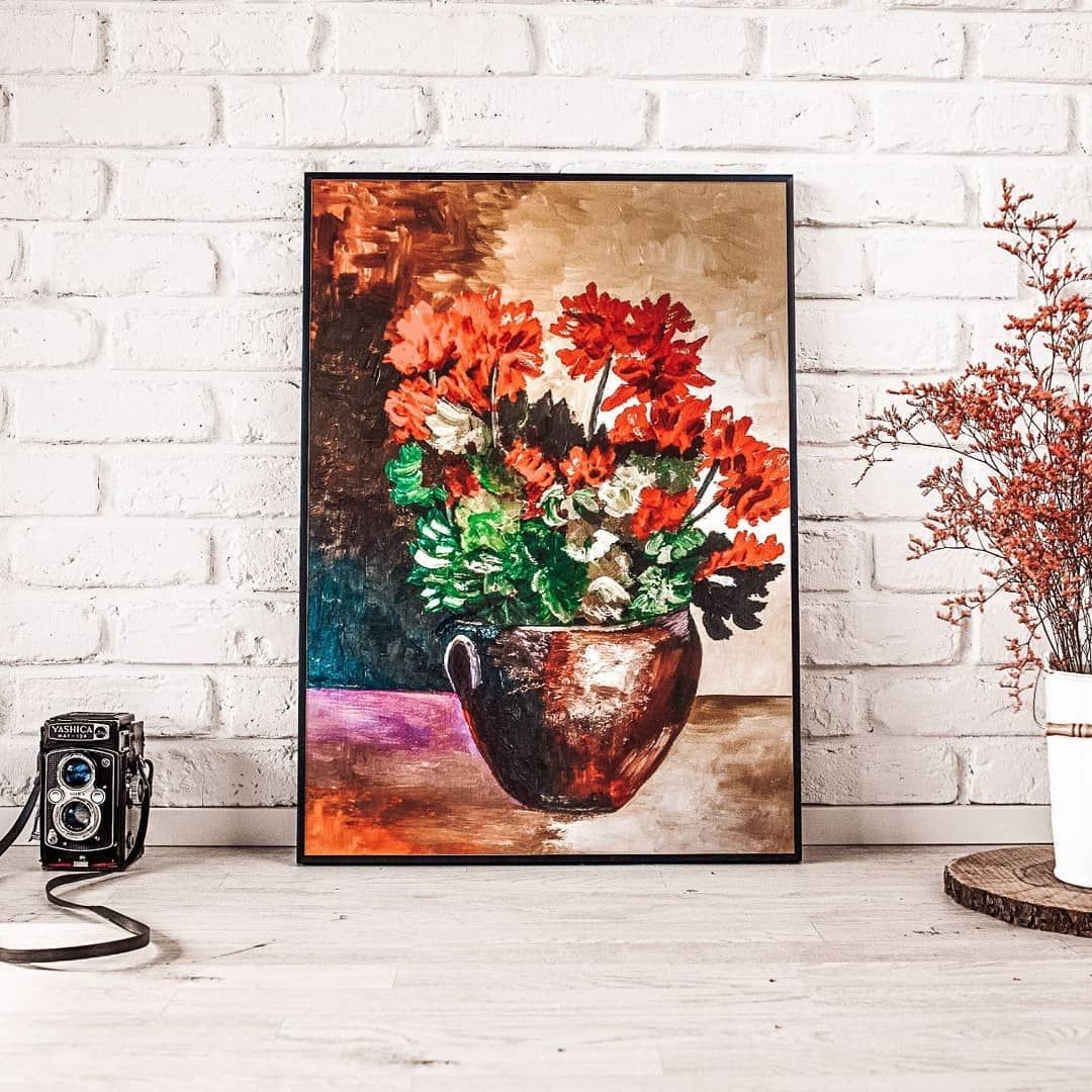 🌺 Beautiful Flowers Diamond Painting at Meiiss.com 🌺 🔥Use discount code