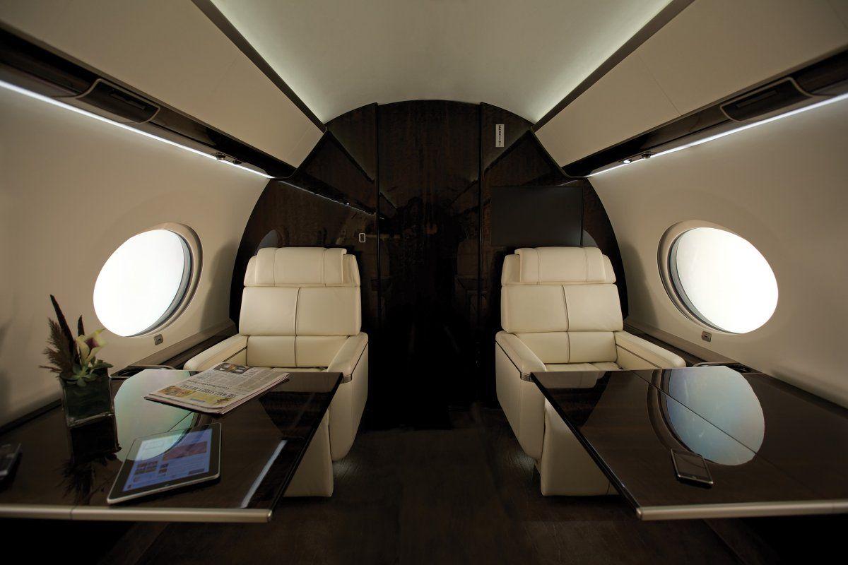 Pin By Esko Kilpi On Air Travel Gulfstream G650 Private Jet