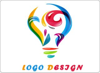 I will create your virtual iconic brand identity | Logos, Logo ...