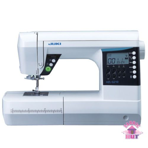 81005366-New-Juki-Excite-HZL-G210-Computerized-Sewing-and-Quilting-Machine