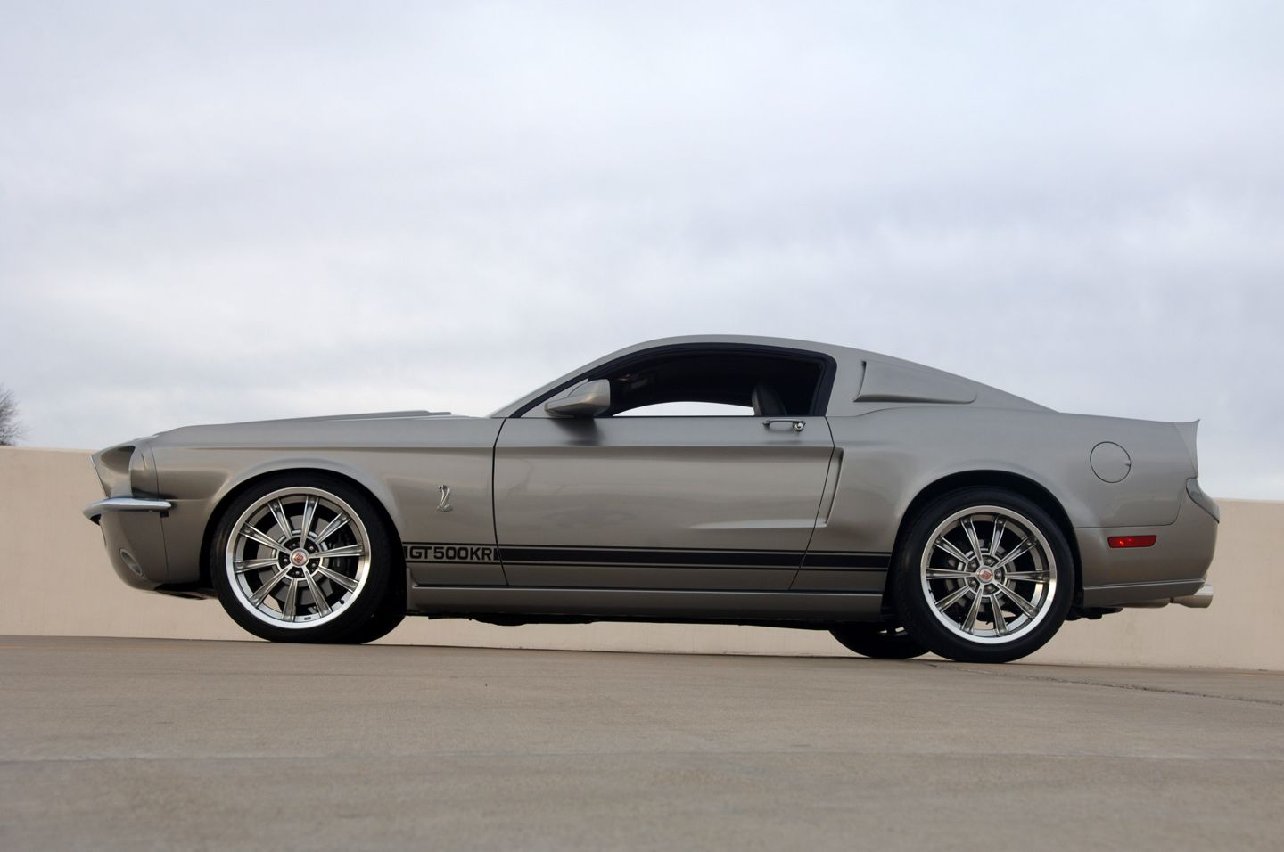 Cool modified 2008 mustang gt 500 ford mustang forums