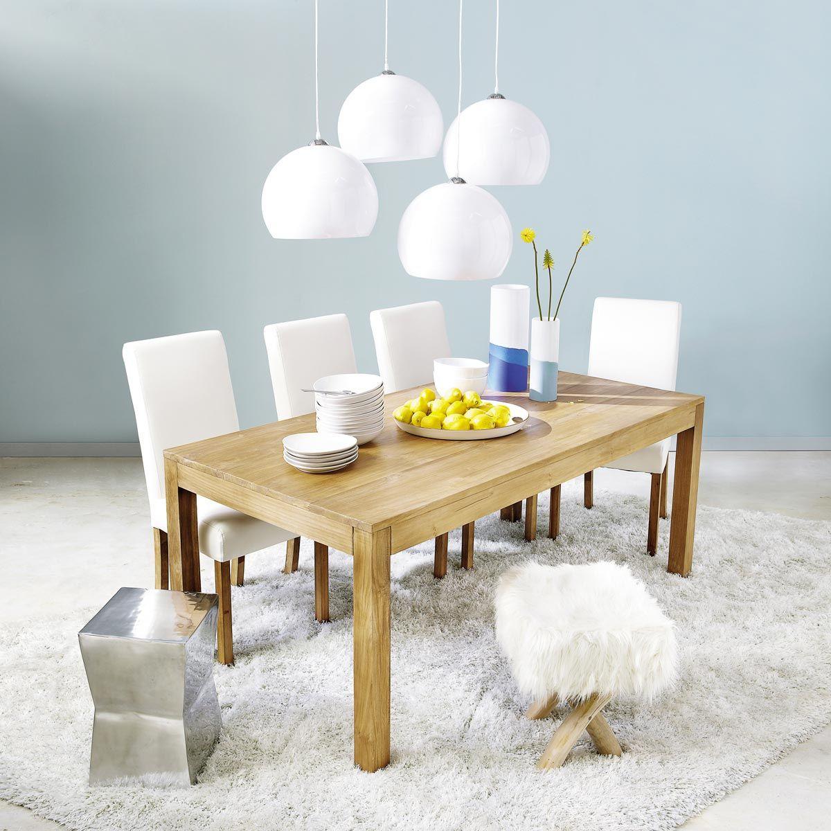 un tapis poils longs un fauteuil poilu pour une atmosph re cocooning maison du monde. Black Bedroom Furniture Sets. Home Design Ideas