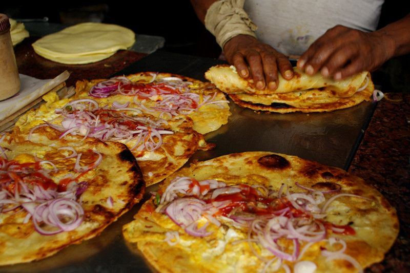 12 yummy street foods you gotta try in kolkata kolkata 12 yummy street foods you gotta try in kolkata forumfinder Image collections