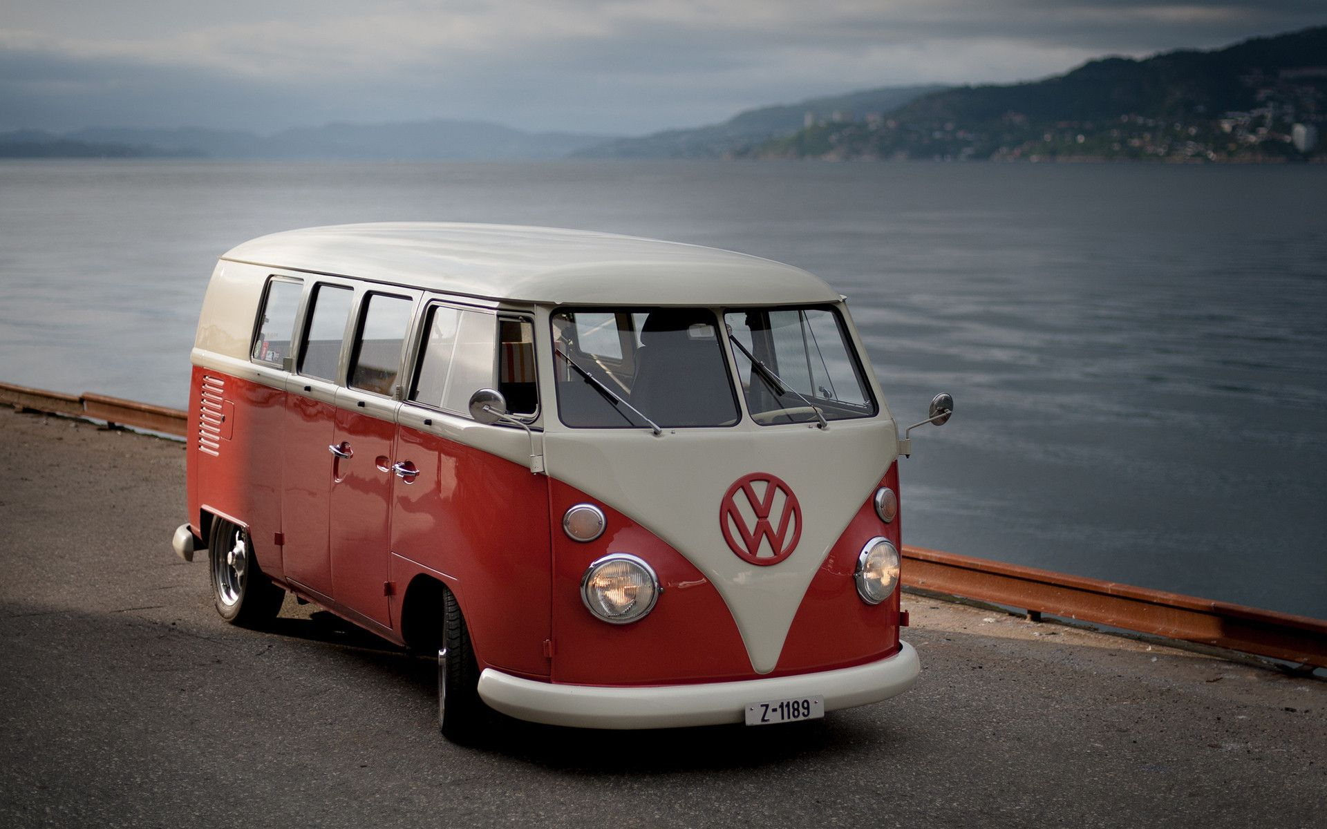 proxy image portal doka volkswagen ebayimg vanagon threads expedition camper syncro com forum sold bus