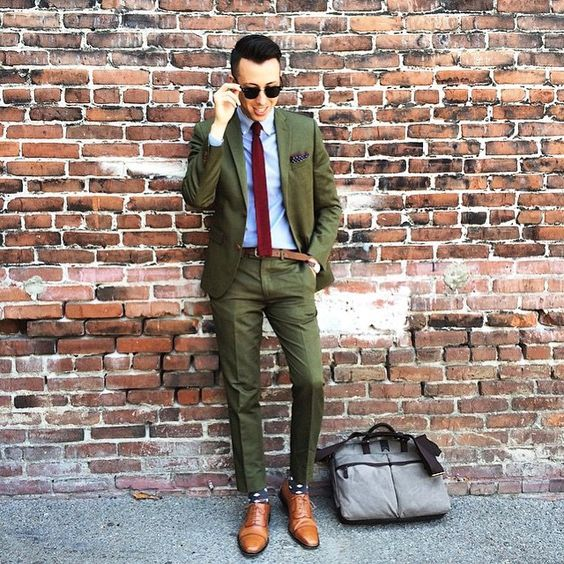 25+ Mens green dress shoes ideas ideas