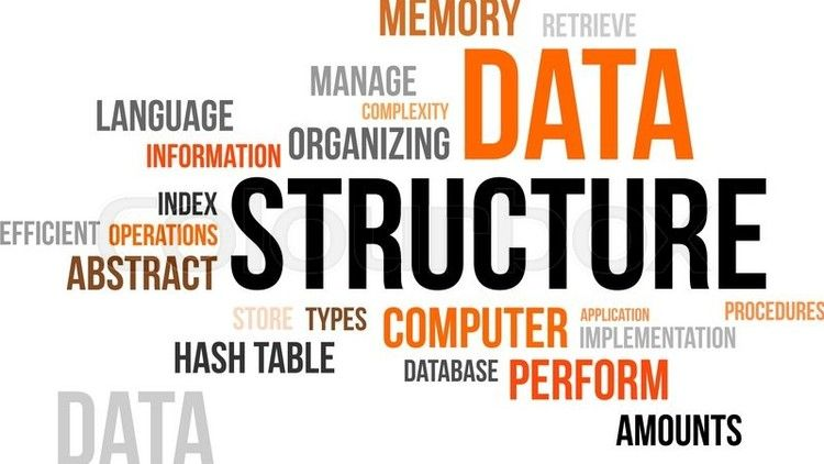 Udemy 100% Free]-Datastructures and Algorithms MasterClass: Coding
