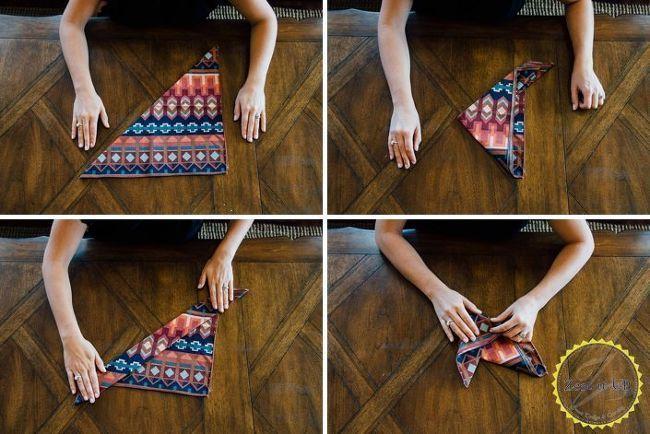 DIY Napkin Folding #diynapkinfolding DIY Napkin Folding | Hometalk #diynapkinfolding DIY Napkin Folding #diynapkinfolding DIY Napkin Folding | Hometalk #diynapkinfolding DIY Napkin Folding #diynapkinfolding DIY Napkin Folding | Hometalk #diynapkinfolding DIY Napkin Folding #diynapkinfolding DIY Napkin Folding | Hometalk #diynapkinfolding DIY Napkin Folding #diynapkinfolding DIY Napkin Folding | Hometalk #diynapkinfolding DIY Napkin Folding #diynapkinfolding DIY Napkin Folding | Hometalk #diynapk #diynapkinfolding