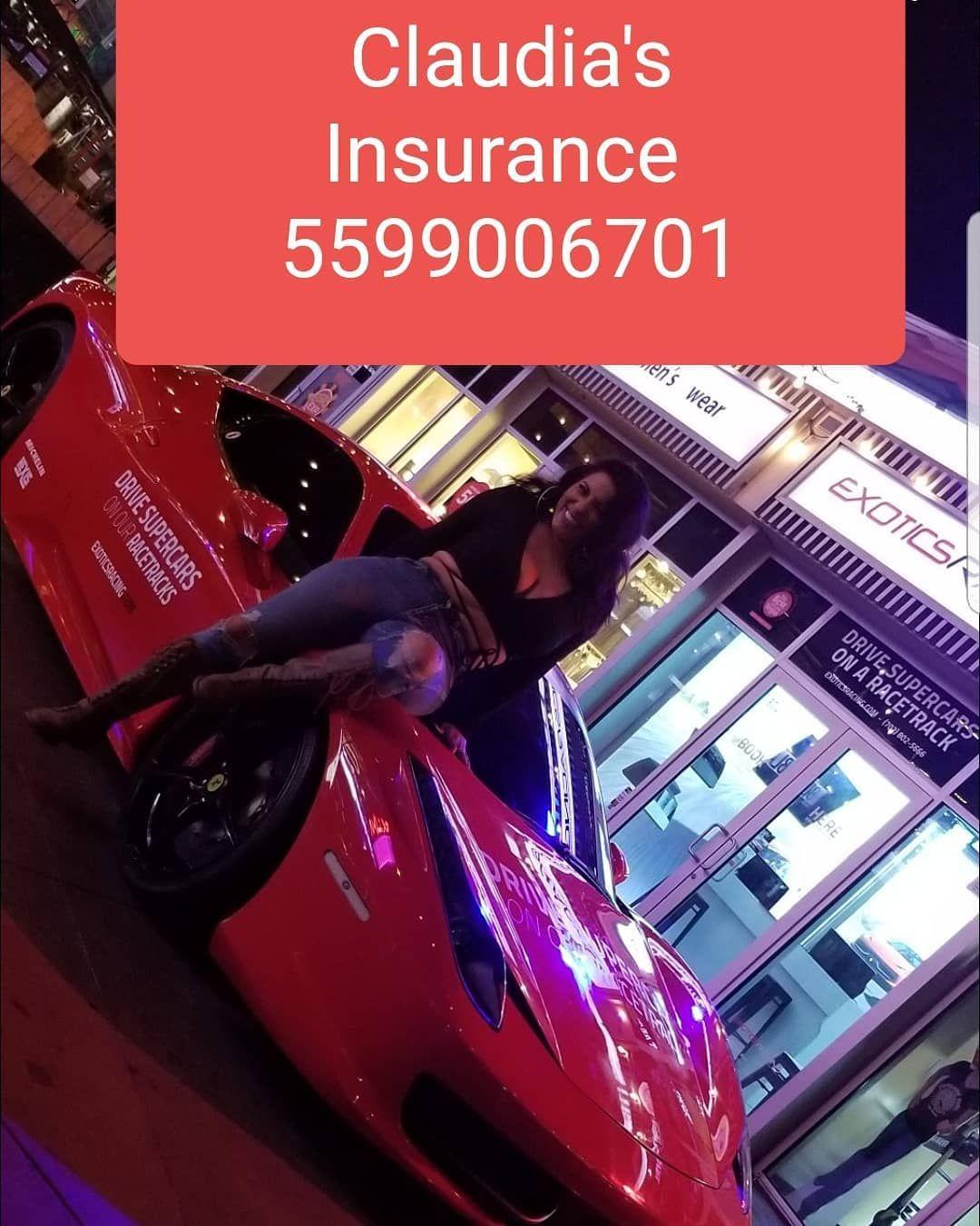 Insurance Insurance Fun Diys Car Insurance