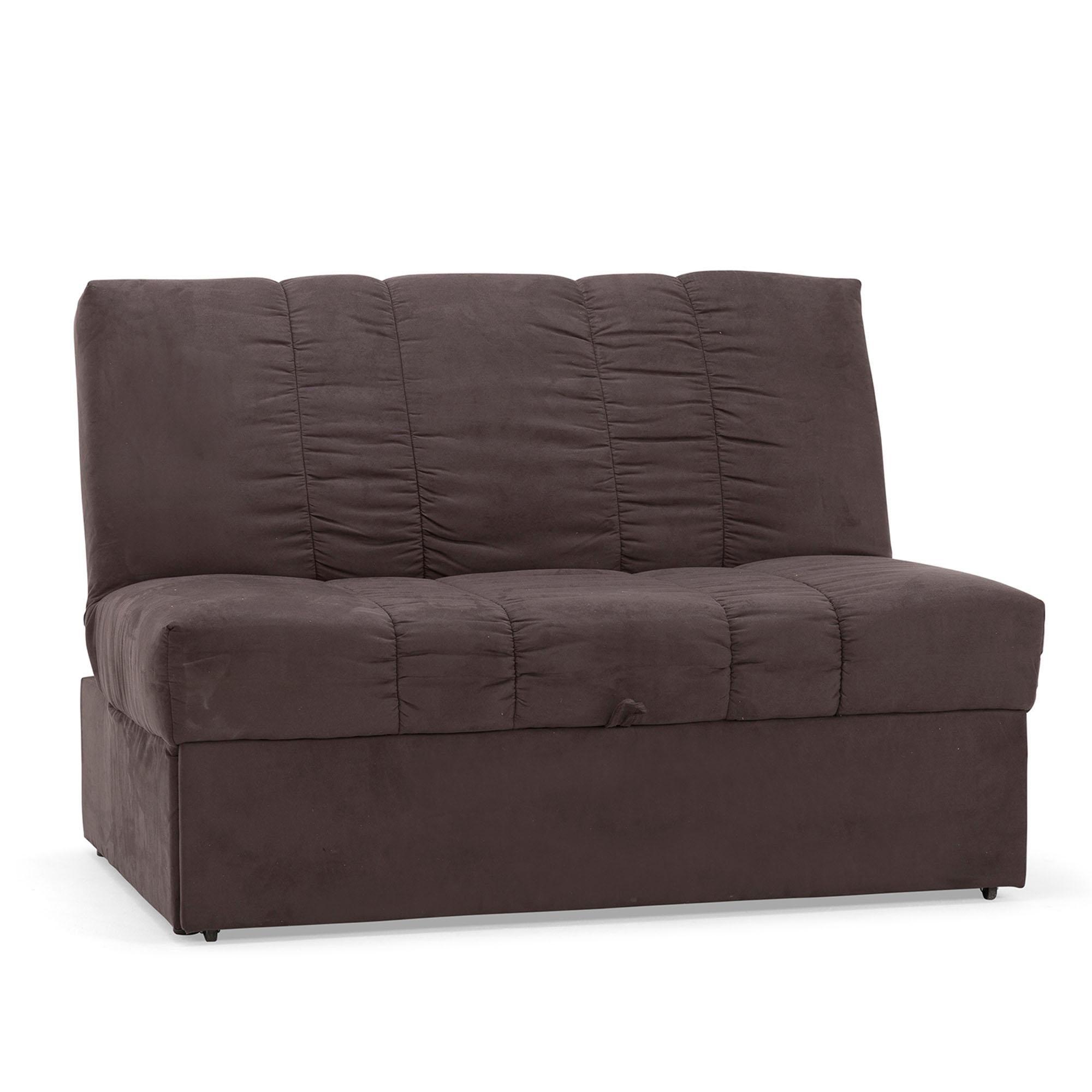 Midori Fabric Sofa Bed Cheap Sofa Beds Best Sleeper Sofa Sofa Bed