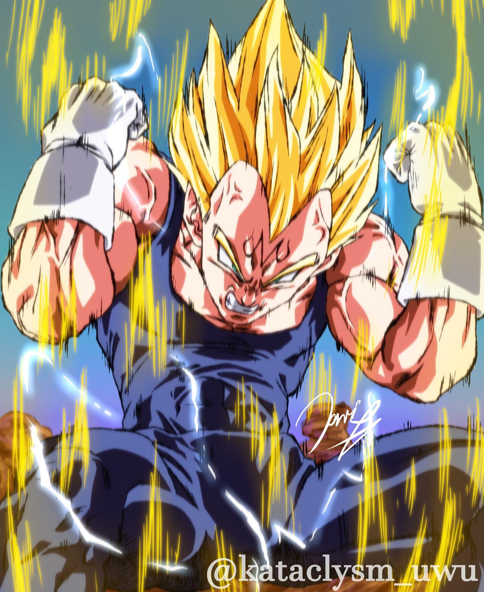 Javi On Twitter In 2020 Anime Dragon Ball Super Dragon Ball Artwork Dragon Ball Art