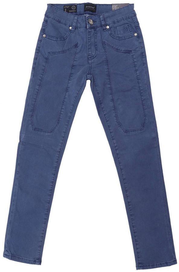 Jeckerson Pants Pants Kids