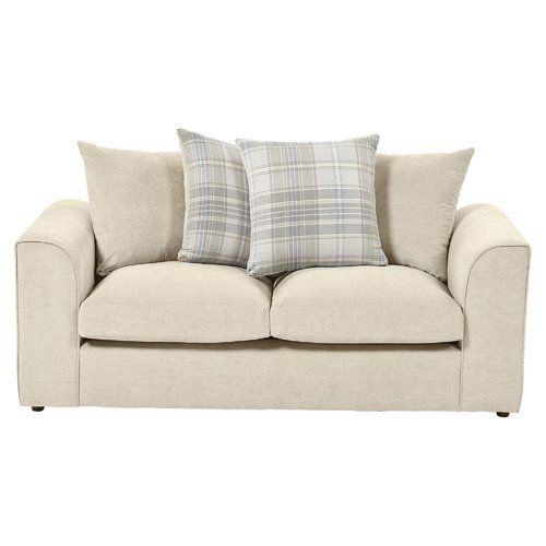 Marlow Home Co. Zweiersofa Benton | 2 seater sofa, Sofa ...