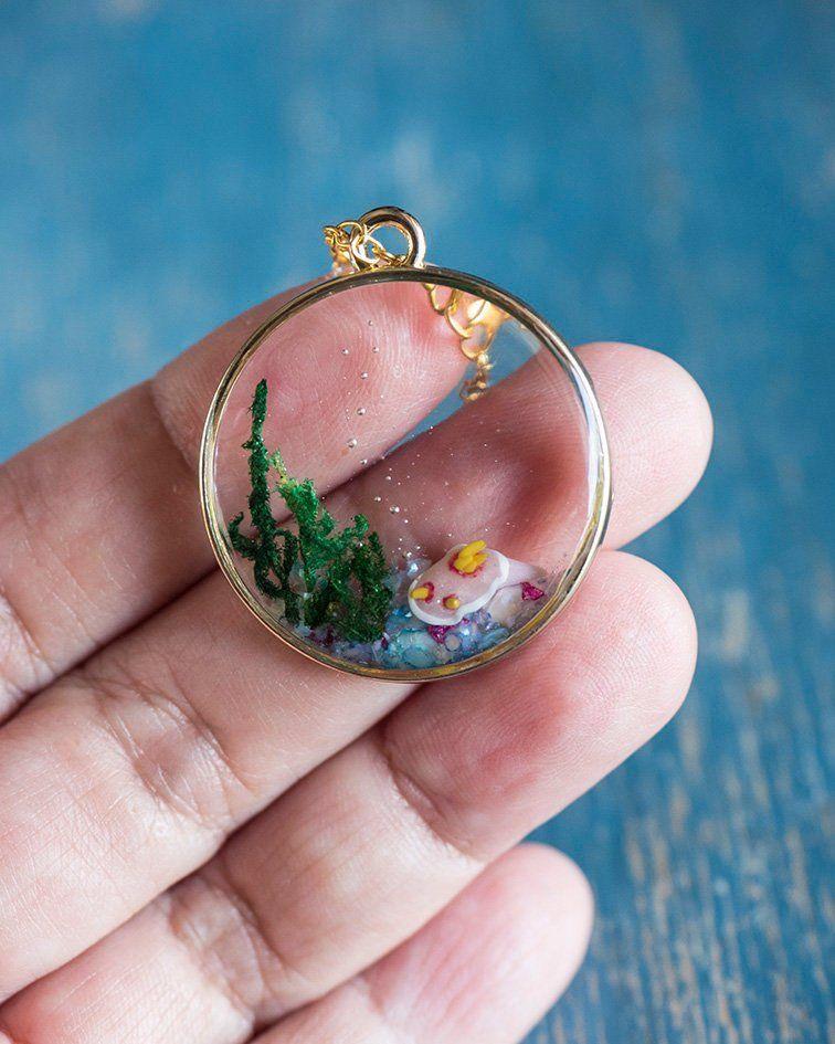 Beach Jewelry Ocean Jewelry Humpback Whale Jewelry \u2013 Gifts for Ocean Lovers \u2013 Ocean Animal Jewelry