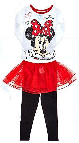 6-24m Laura Dare Baby Girls Solid Colors BO Peep Style PJ Set w Scrunchie,