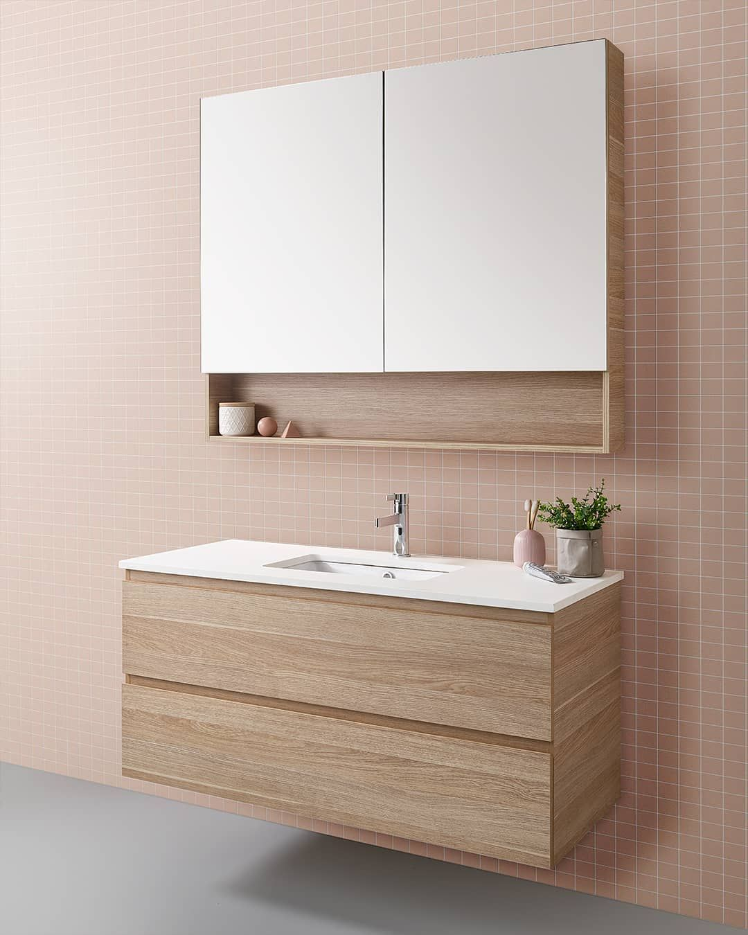 Customise Your Bathroom With Posh Domaine Vanities Units And Mirrors Cabinets There Are 27 Different Va Reece Bathroom Mirror Cabinets Bathroom Mirror Cabinet