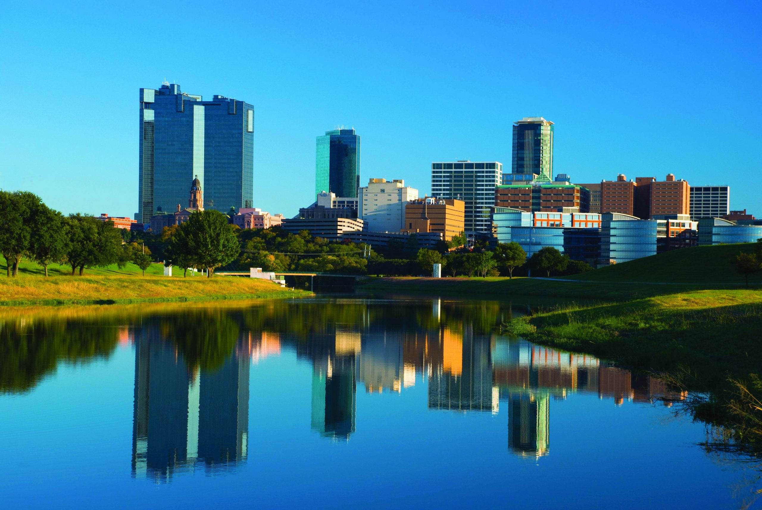 texas home health group