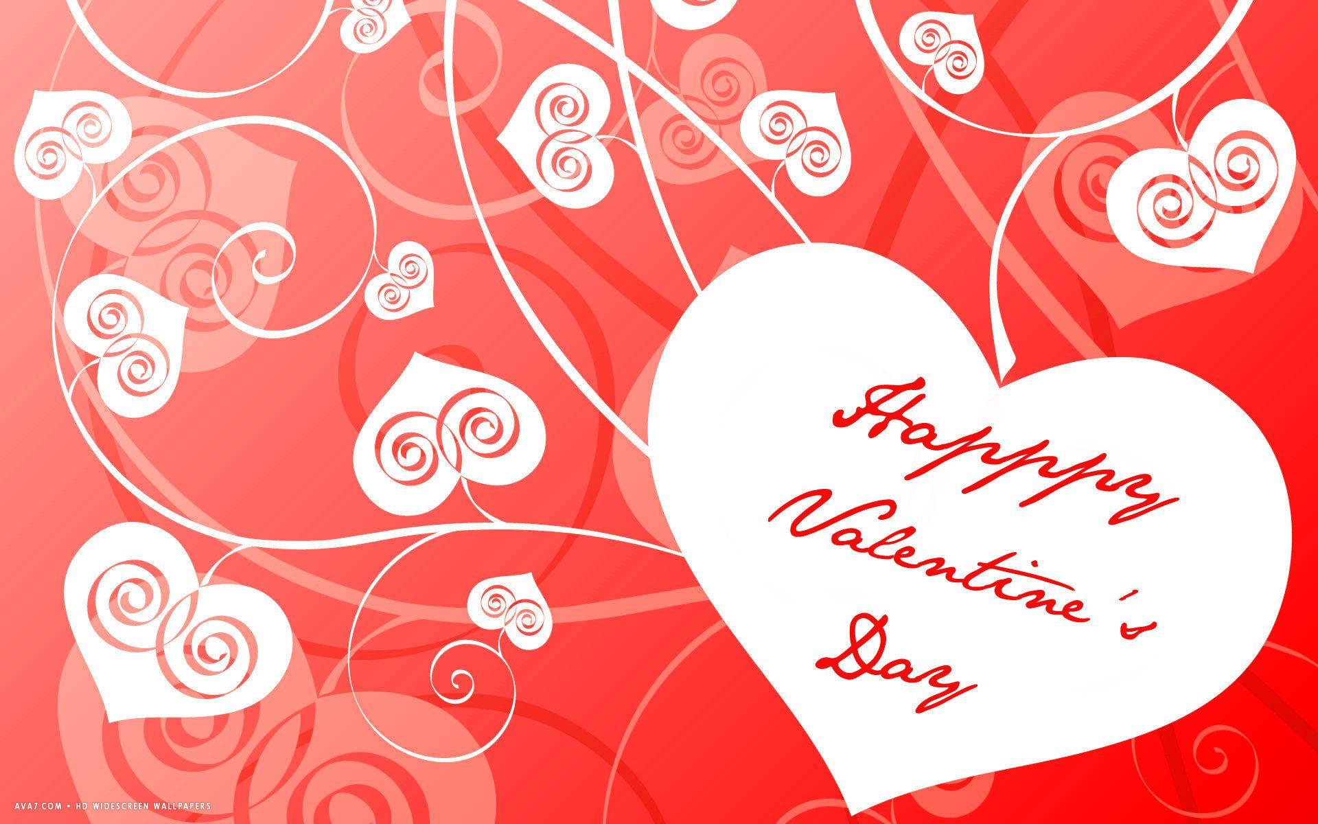 Click Here To Download In HD Format Happy Valentines Day Love Wallpapers 36 Superwallpapersin Wallpaper Da
