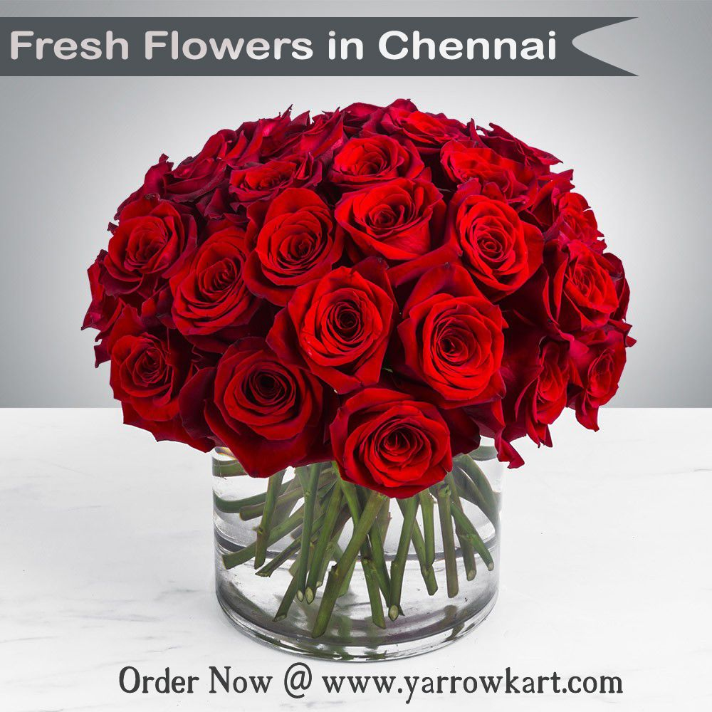 We Will Delivery Your Cake Flowers Delivered Within 3 4 Hrs