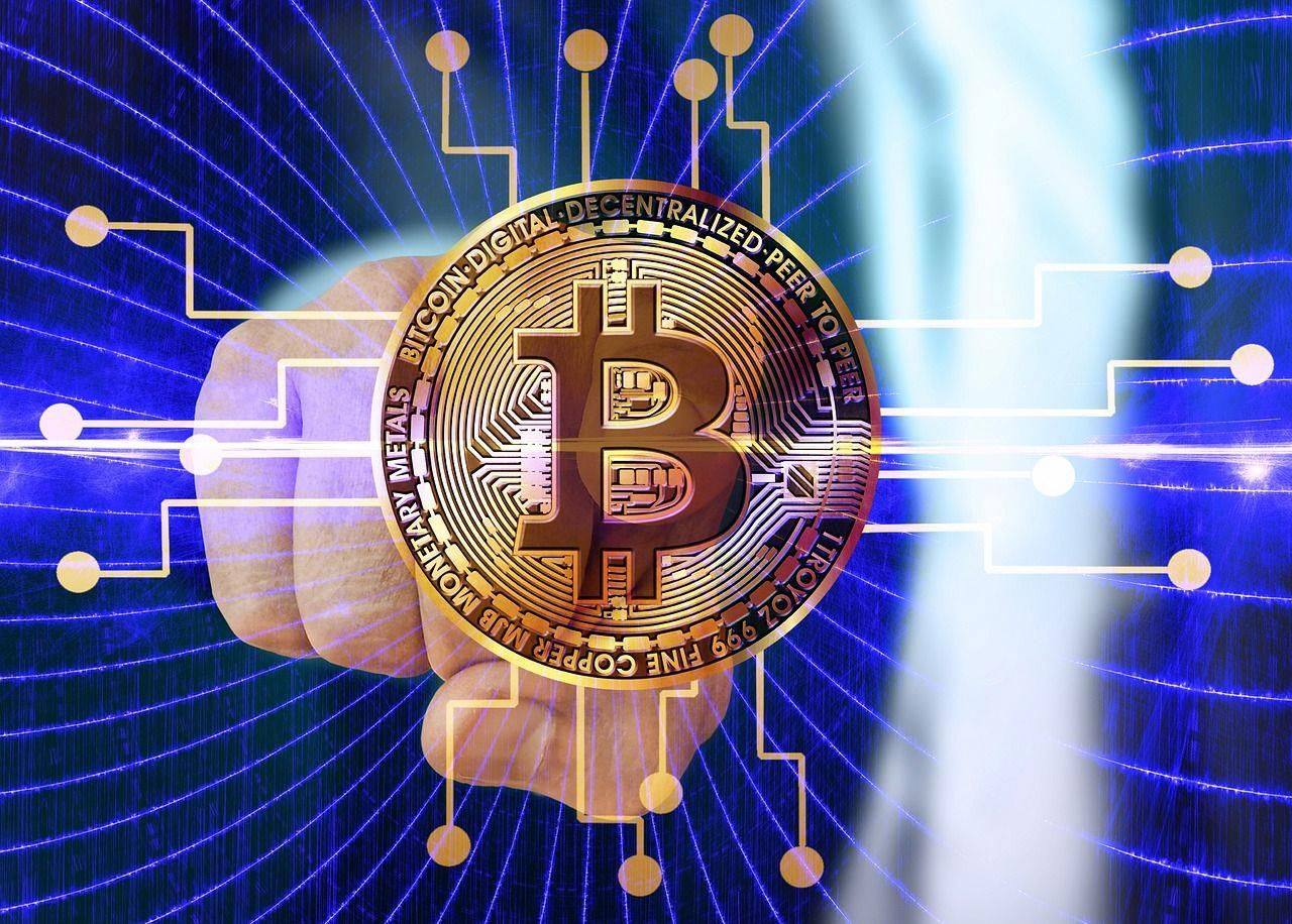 ripple futures trading
