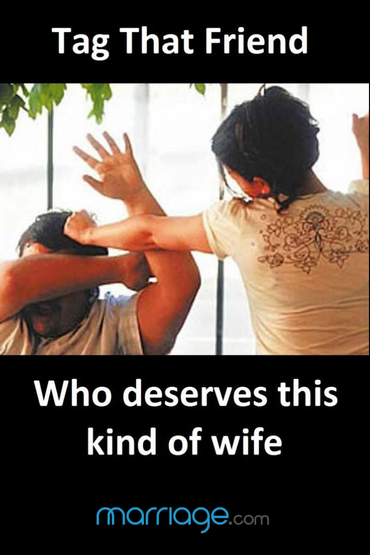 15 Best Love Memes For Him Marriage Com Love Memes For Him Memes For Him Love You Funny