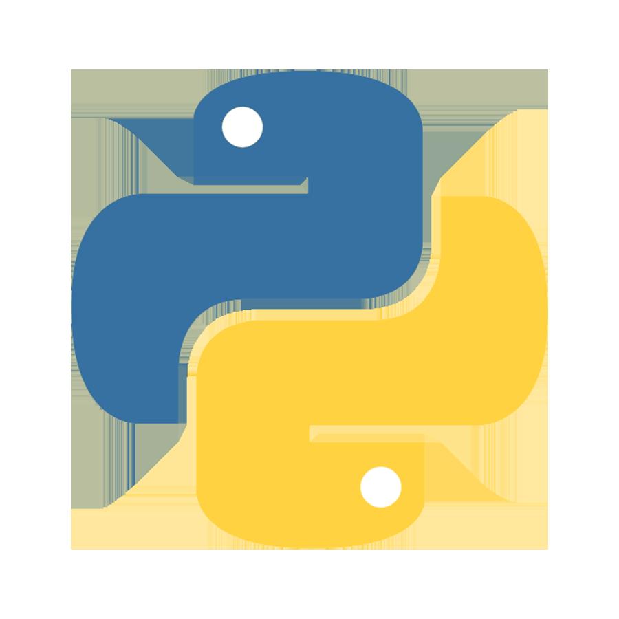 Python Python Logo Logos Gaming Logos