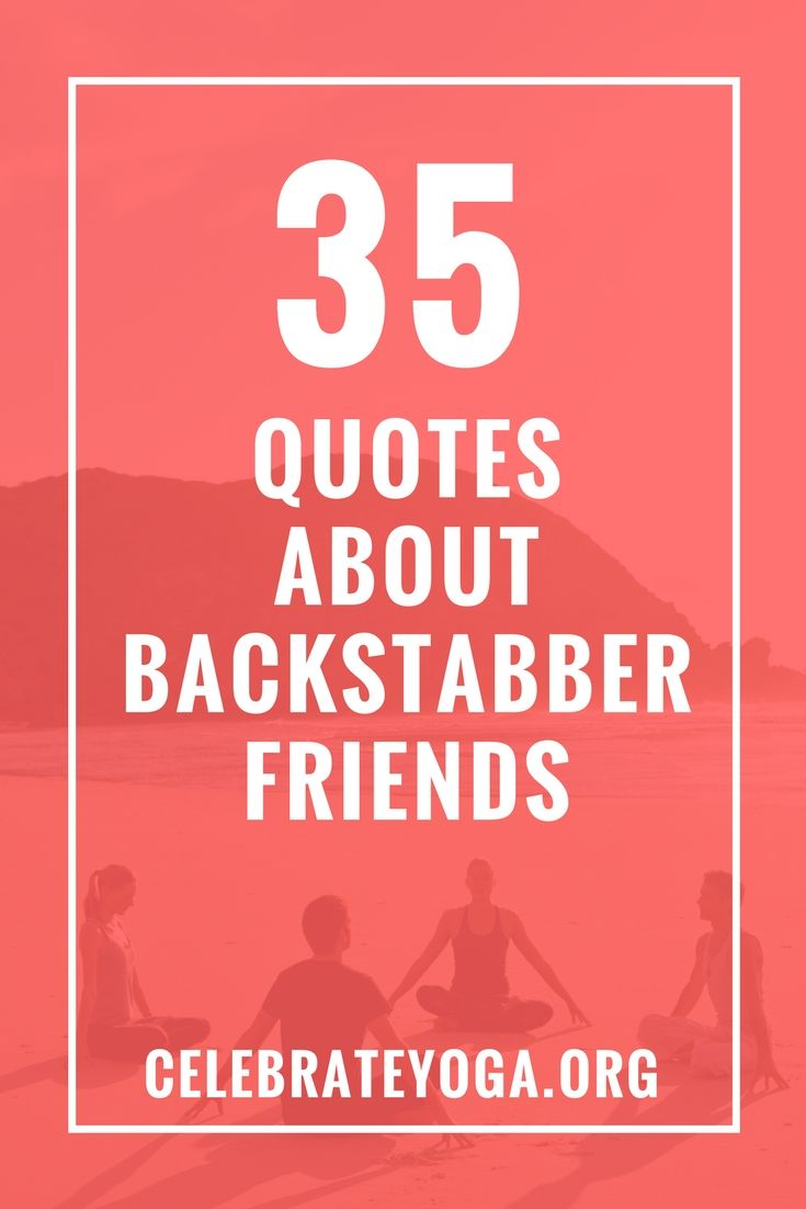 Quotes About Friendship Betrayal 35 Quotes About Backstabber Friends  Betrayal Sadness And Enemies