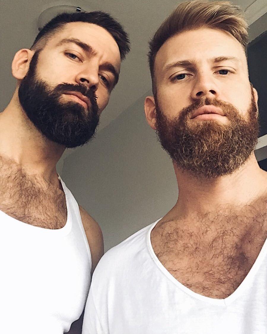 bearditorium dejan jovan serbia hipster beard tattoo pinterest homme poilu et hommes. Black Bedroom Furniture Sets. Home Design Ideas