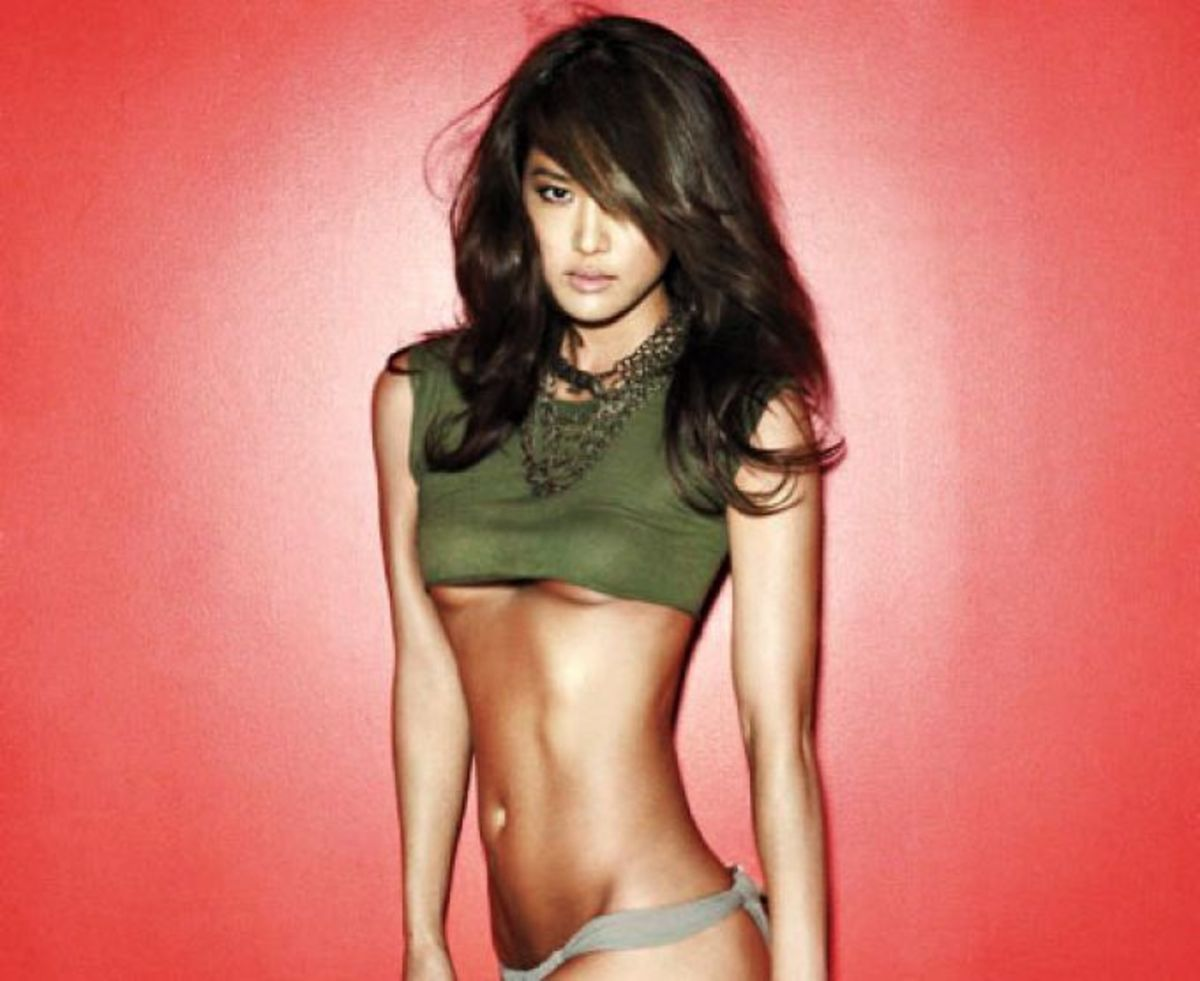 Grace Park Placeholder-Titlejpg 1200981  Babe  Pinterest-9415
