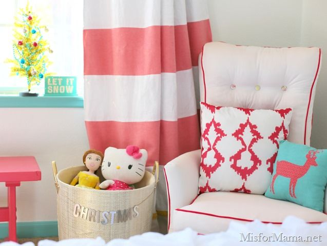 Gorgeous 10 Target Kids Room Pictures Ideas And Inspiration Full Color Cute