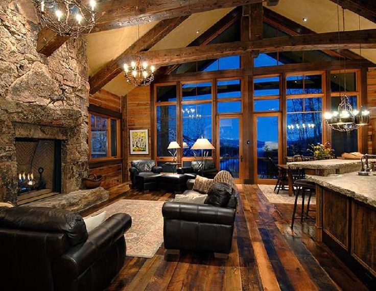 morton building home cost per square foot buildings homes cabins reviews