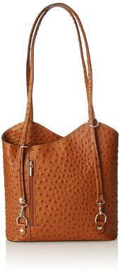 Photo of € 33.19 Chicca All Fashion CTM Women's Shoulder Bag i …- 33,19€  Chicca Tu…