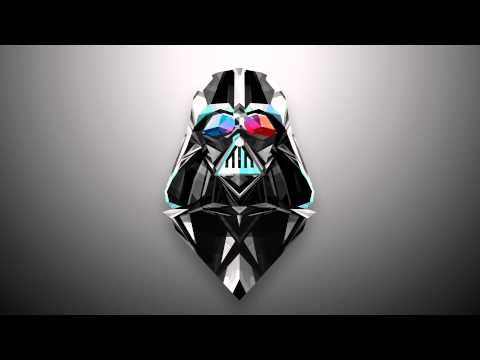 Star Wars Imperial March Darth Vader S Theme Remix