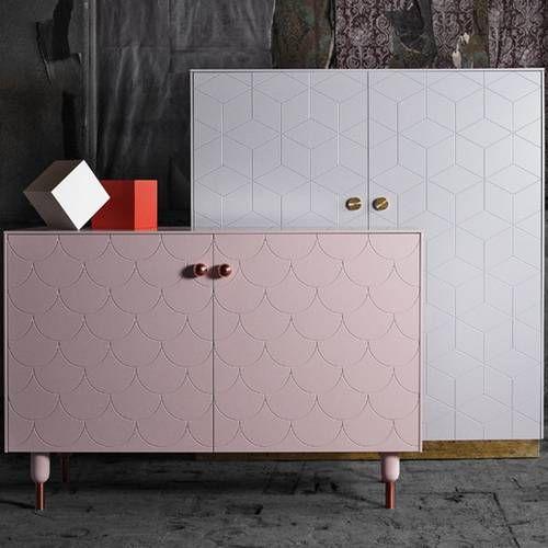 Superfront Interior Onlineshop Ikea Möbel Upgrade Ekkor 2019