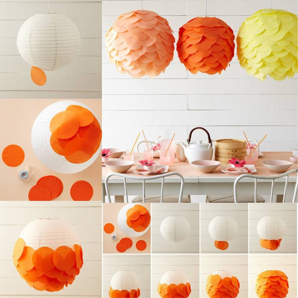 DIY Projects & Crafts | Fun diy, Fun projects and Japanese style