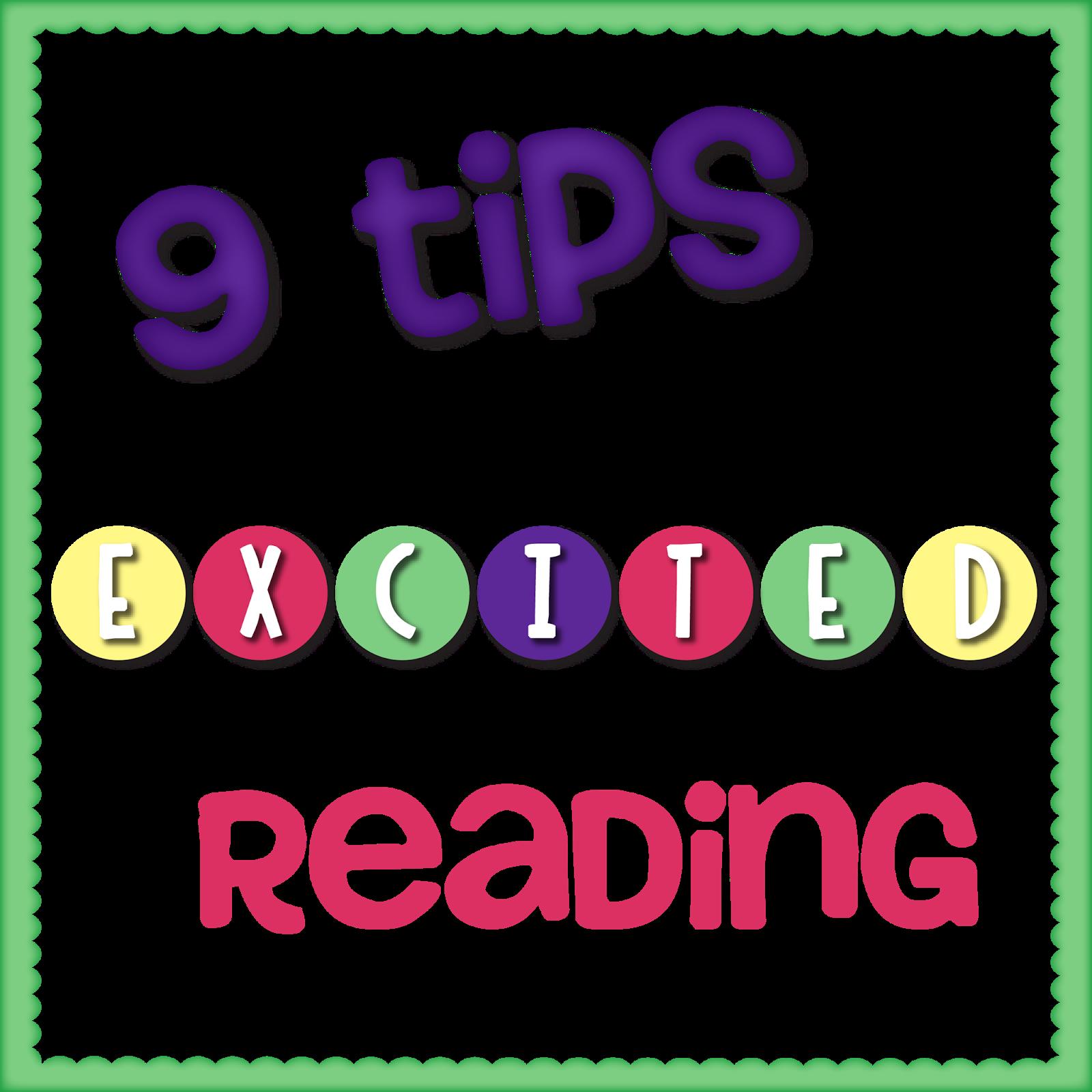 Pin On Reading Literacy