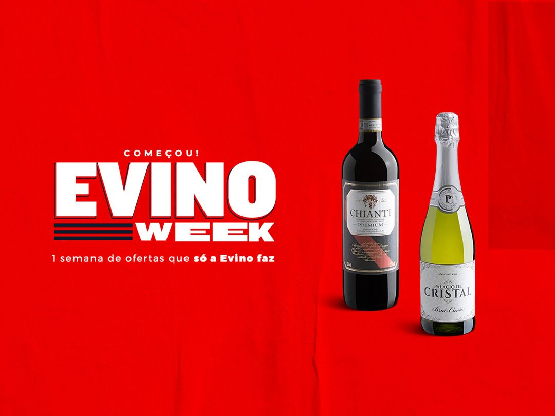 Evino Vinhos Online Com Descontos Exclusivos Vinhos Melhores Vinhos Desconto