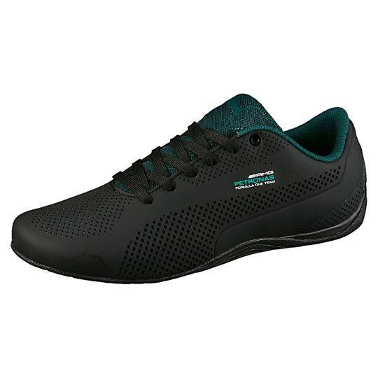 Mercedes Drift Cat 5 Men's Shoes, buy it @ www.puma.com. Tennis  DeportivosHombre MujerEstilo ...