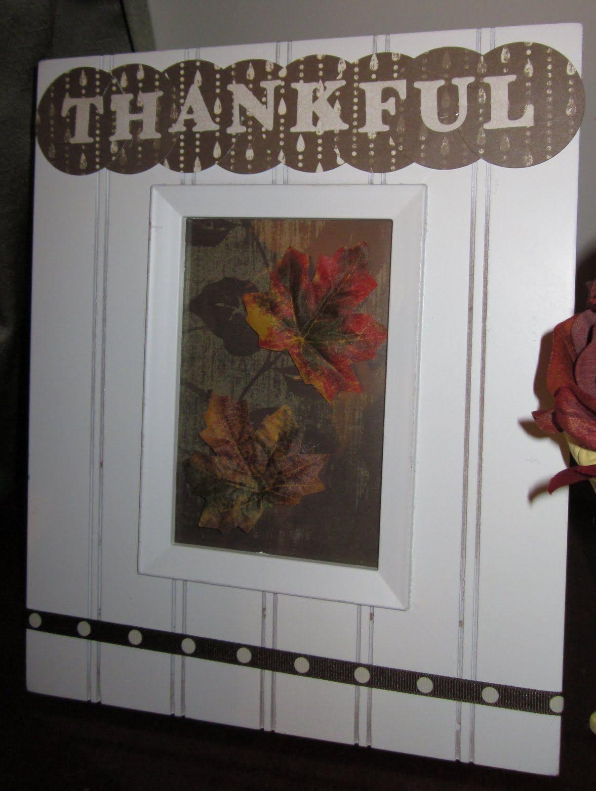 Bead Board! Thanksgiving decorations, Decor, Holiday decor