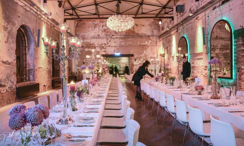 harbour club k ln wedding location pinterest clubs k ln hochzeitslocation und k ln. Black Bedroom Furniture Sets. Home Design Ideas
