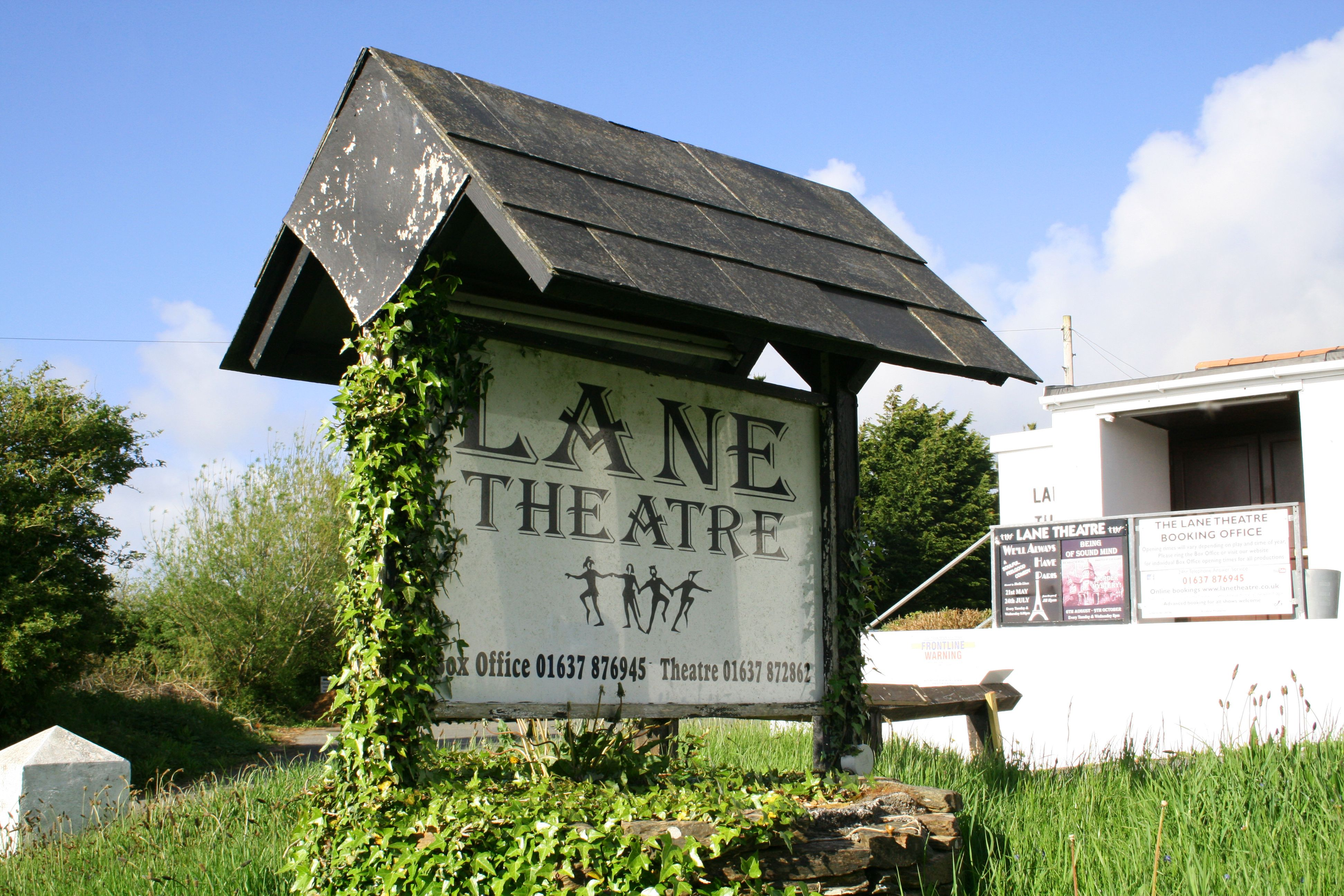 The Fabulous Lane Theatre In Newquay Is A Hidden Gem The Jewel In The Entertainment Crowd Of Newquay Lovetheatre Lovelane Newquay Cornwall Sandy Beaches