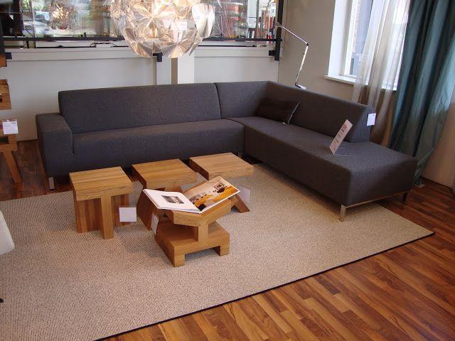 Bank gelderland 6511 home inspiration pinterest banks for Bart vos interieur