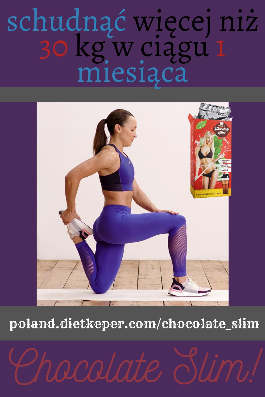 Jak schudnąć 10 kg? Jadłospis i przepisy na 5 dni + porady