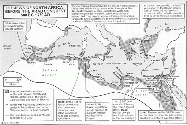 The Jewish Diaspora Other Interesting History Pinterest - Map of migrant diasporas across the us
