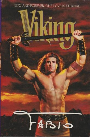 Romance Book Covers Fabio ~ This is one of five historical romances written by fabio