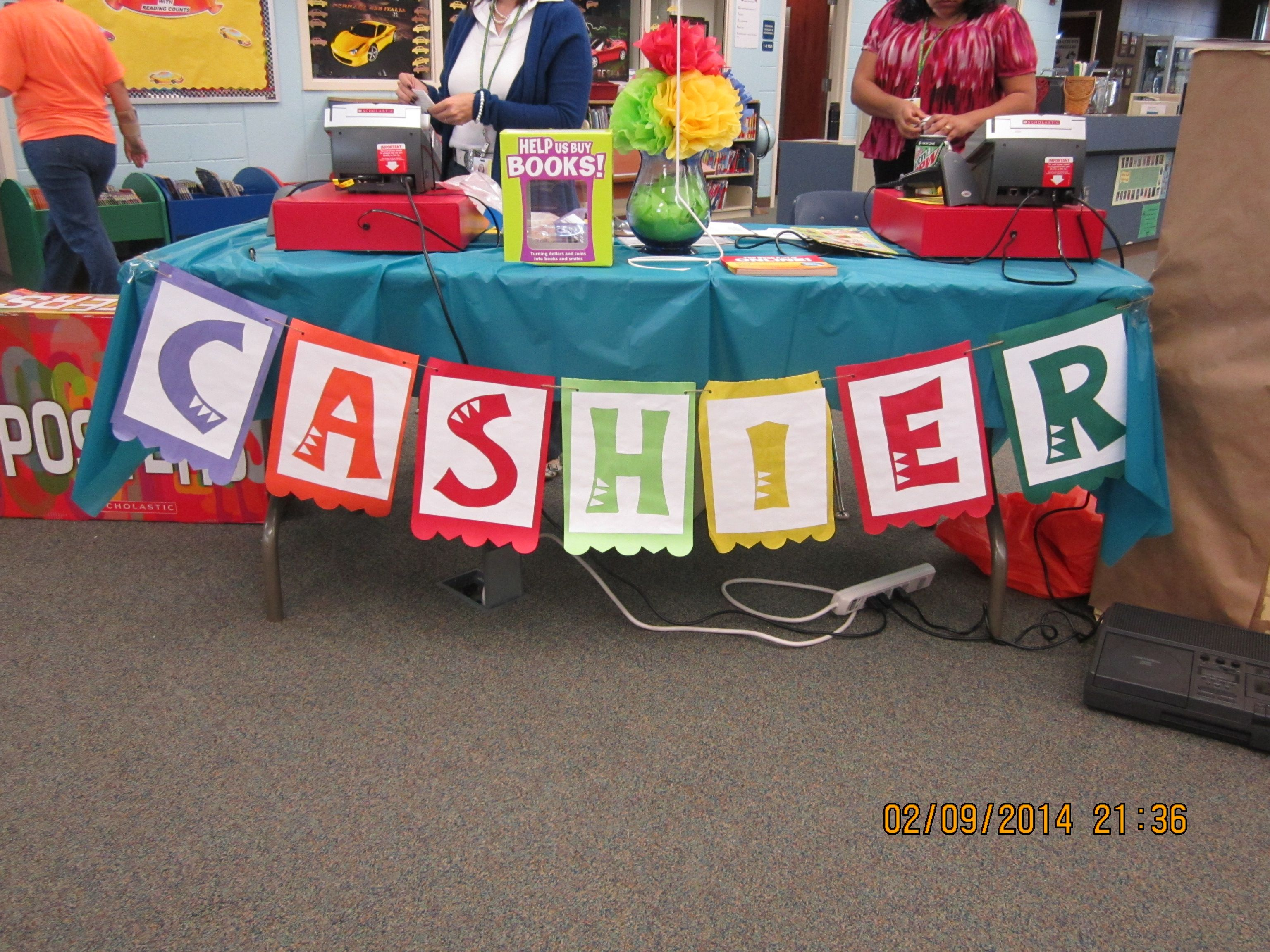 10 best scholastic book fairs monster book fair u2013 ms images on