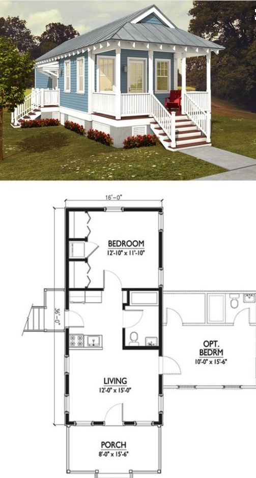 Tiny house plans also pin by debby jarvis on small ideas pinterest guest houses rh