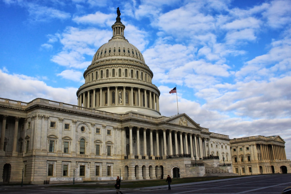 U S Capital Gift Shop Google Search Capitol Building United States Capitol Building