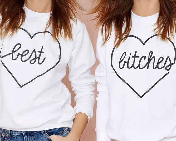 Best friends shirts for me & my cousin I dont need friends I need my family my cousins