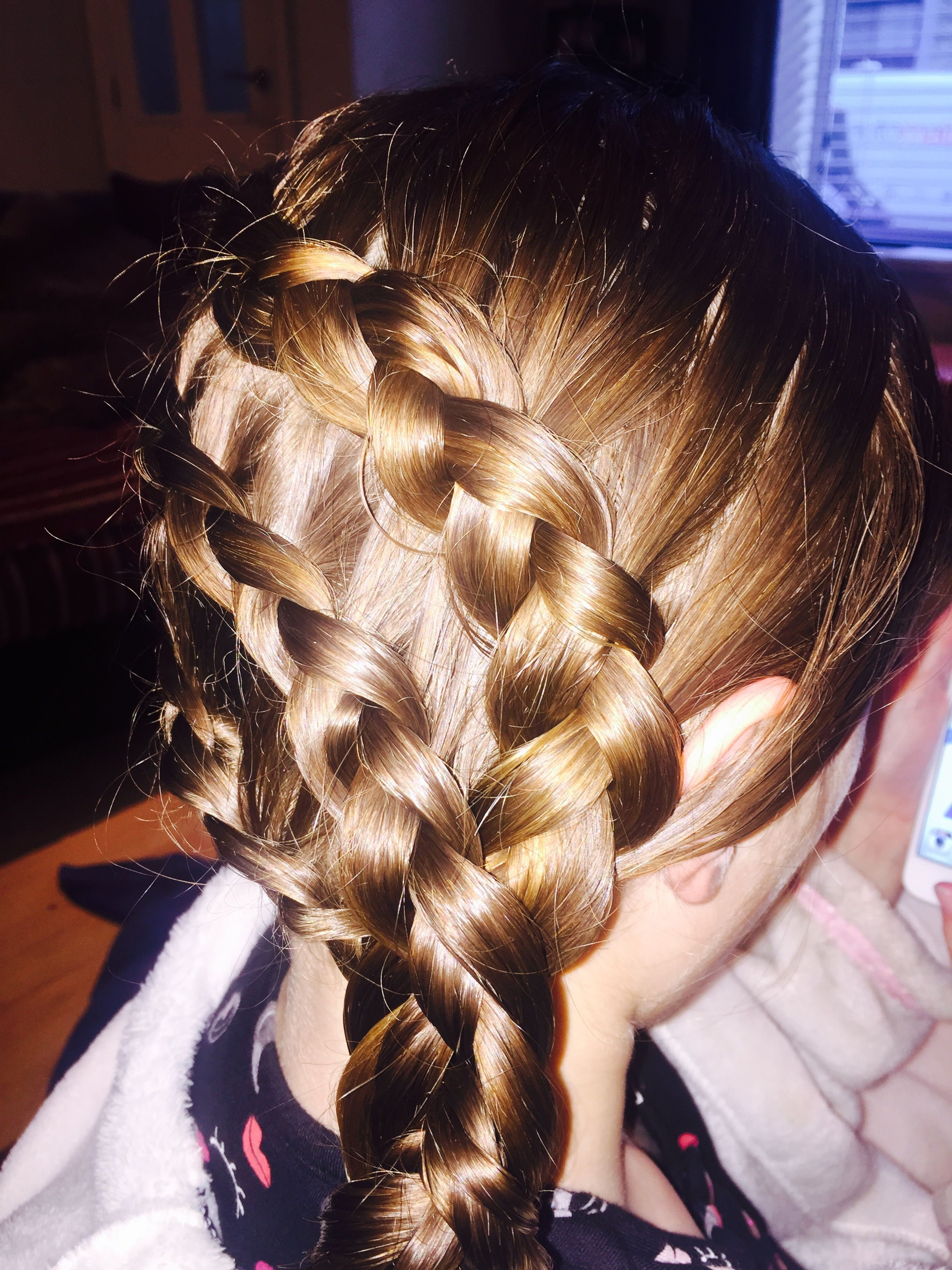 Pin by carriages hb on braid practice pinterest
