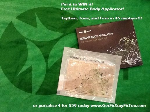 Great for the stomach. arms, thunder thighs, muffin tops, and more #workout #thighs #legs #gym #fitness #stretchmarks #cellulite #win #free   order today for $59  at https://mbundy.myitworks.com/shop/category/#54